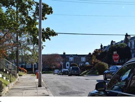 713 Kenmore Rd - Photo 3
