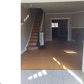 713 Kenmore Rd - Photo 6