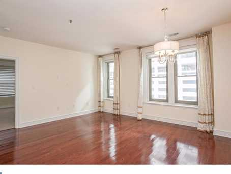 1811-19 Chestnut St #706 - Photo 5