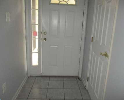 105 Grandview Dr - Photo 2