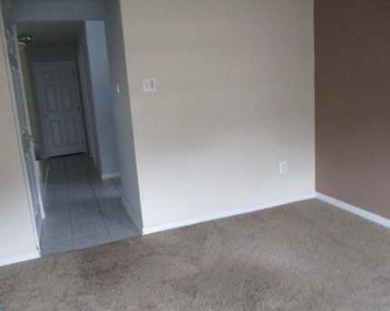 105 Grandview Dr - Photo 4