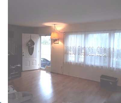 8214 Stow Rd - Photo 4