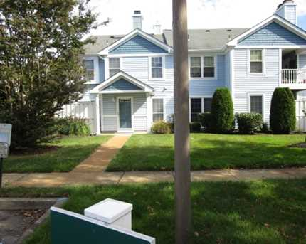464 Steeplechase Ct - Photo 1
