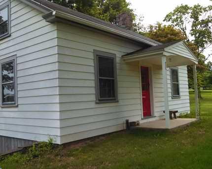 6820 Chapel Rd - Photo 15