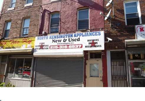 2550 Kensington Ave - Photo 1