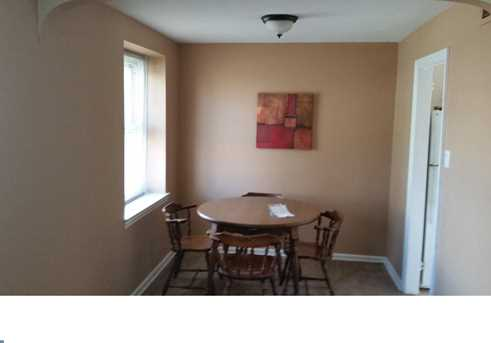 4004 Lasher Rd - Photo 3