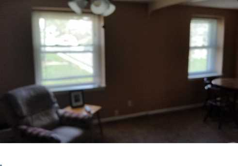 4004 Lasher Rd - Photo 2