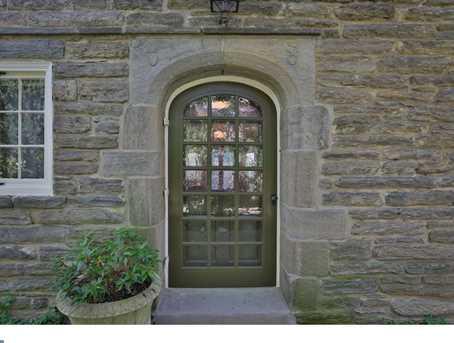 16 W Bells Mill Rd - Photo 25