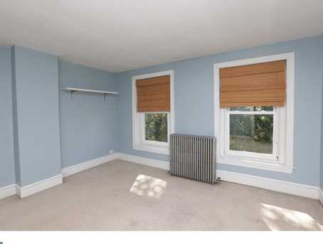 118 W 7th Ave - Photo 21