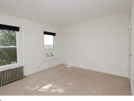 118 W 7th Ave - Photo 16