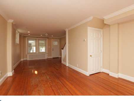 118 W 7th Ave - Photo 5