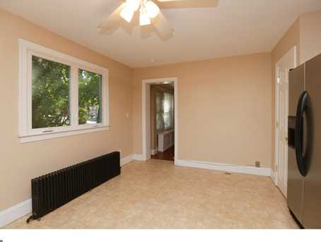 118 W 7th Ave - Photo 11