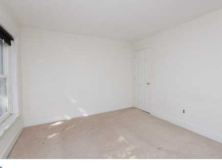 118 W 7th Ave - Photo 15