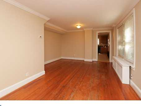 118 W 7th Ave - Photo 6