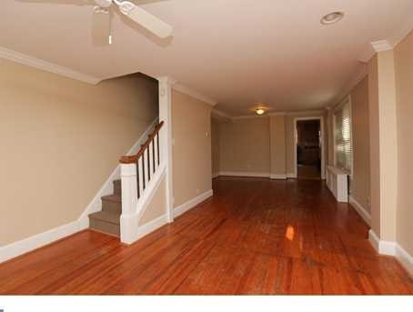 118 W 7th Ave - Photo 4