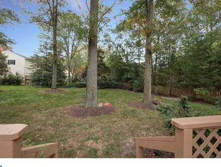 248 Laurence Dr - Photo 25