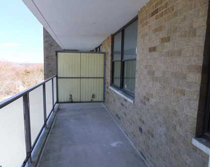 1600 Hagys Ford Rd #10H - Photo 16
