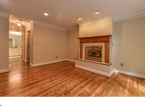 11 Laurel Ridge Rd - Photo 15