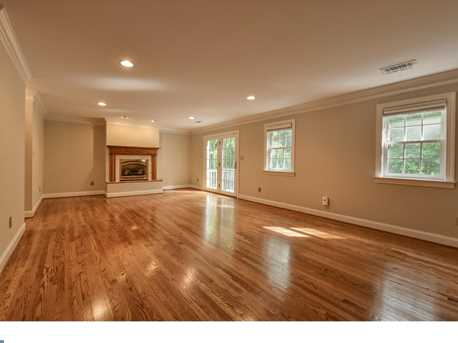 11 Laurel Ridge Rd - Photo 14