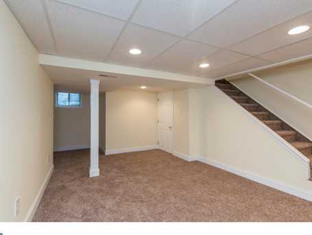 293 Collins Ave - Photo 13
