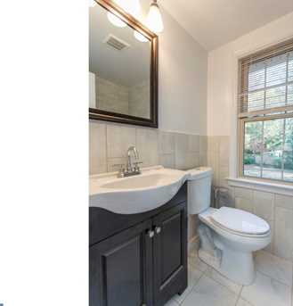 293 Collins Ave - Photo 11