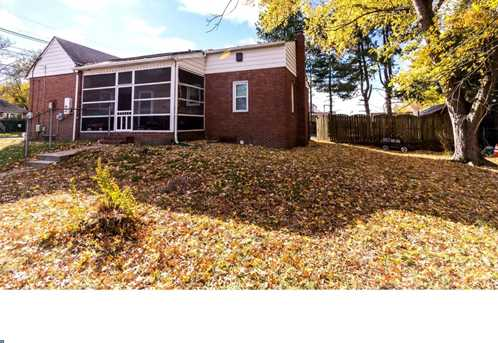6505 Browning Rd - Photo 4