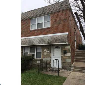 7955 Algon Ave Philadelphia Pa 19111 Mls 7091100