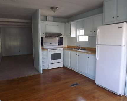 71 A Victory Ave - Photo 20