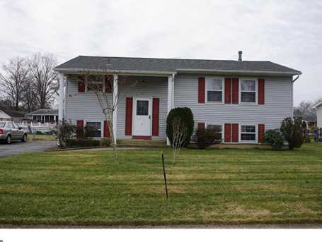 Scottfield Newark De Homes For Sale