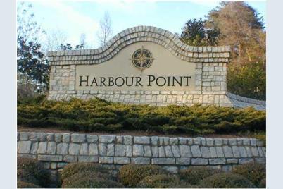 3738 Harbour Landing Drive - Photo 1