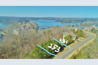 3525 Water Front Drive - Photo 1
