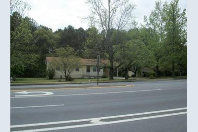 4556 Wade Green Road Nw - Photo 1
