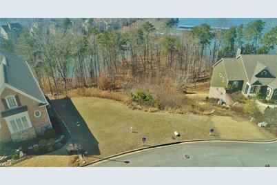 3573 Water Front Drive - Photo 1