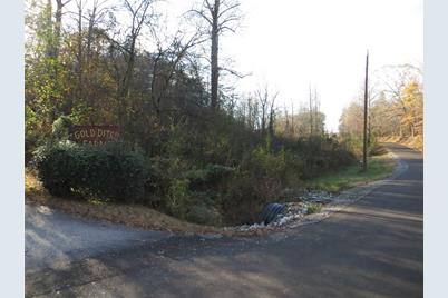 00 Gold Ditch Road - Photo 1
