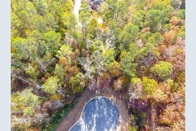 808 Meyer View Lane Nw - Photo 1