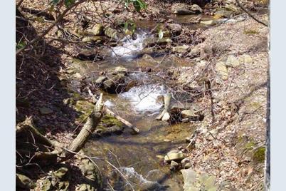 1544 Moss Patch Trail - Photo 1