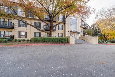 3111 Pine Heights Drive NE #3111 - Photo 1