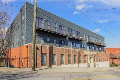 200 N Highland Avenue NE #202 - Photo 1