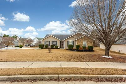3011 Knoll View Place - Photo 1