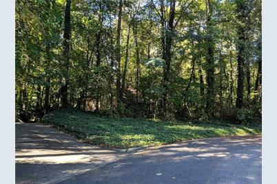 975 Clementstone Drive - Photo 1