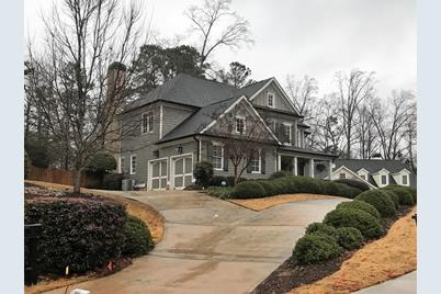 145 Palmer Oaks Lane - Photo 1
