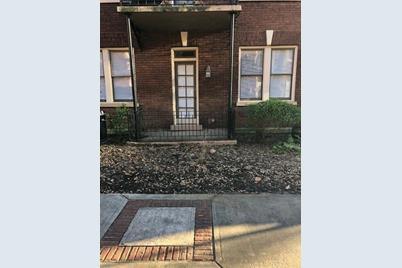 1015 Piedmont Avenue NE #D1 - Photo 1