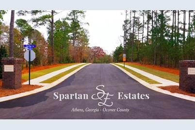 5 Spartan Estates Drive - Photo 1