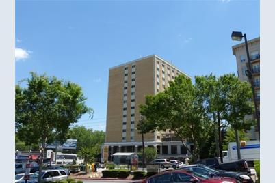 2285 Peachtree Road NE #808 - Photo 1
