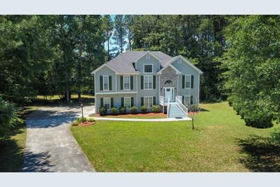 625 Olde Mill Place - Photo 1