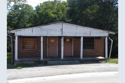 5273 Springdale Road - Photo 1