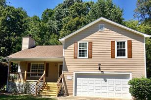 Gwinnett County, GA Homes & Apartments For Rent