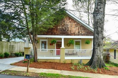 660 Vernon Avenue SE - Photo 1