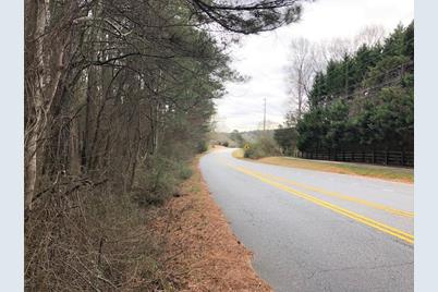 00 Midway Road - Photo 1