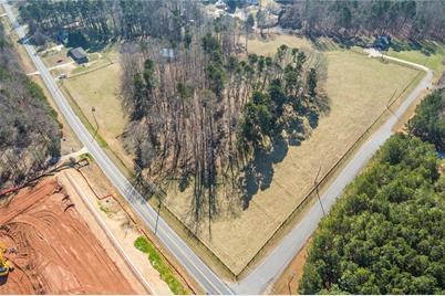 4105 Flat Creek Road - Photo 1